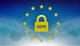 Ready for GDPR? Here's How CTI Can Help